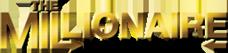 tv_millionairematchmaker_logo